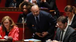 Philippe a bien l'intention de réguler les pouvoirs du Parlement et ça s'annonce