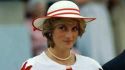 Indimenticabile Lady Diana. Il controverso documentario sulla sua vita fa boom di