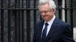 El gobierno británico no ha estudiado el impacto económico que tendría dejar la UE sin un acuerdo