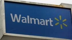 Walmart poursuivi pour discrimination contre les Noirs en
