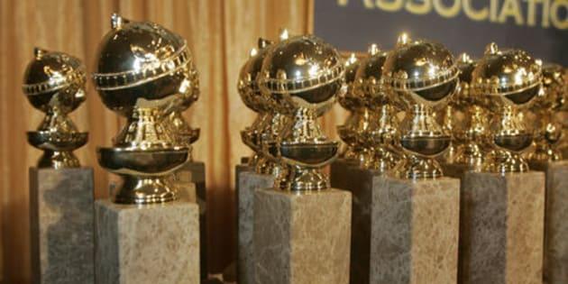 lista completa de nominados a los globos de oro cambio de michoac 225 n la lista completa de nominados a los globos de oro 2019 el huffington post
