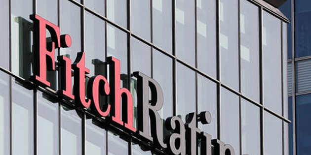 Fitch: conferma rating Italia a BBB con outlook negativo