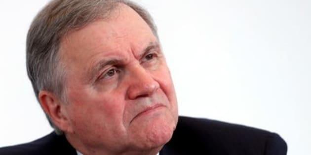 Bankitalia preoccupata per la controriforma delle Bcc di Leg