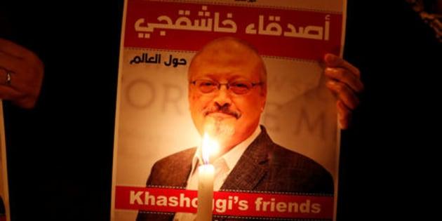 Per il Senato americano dietro la morte di Jamal Khashoggi c
