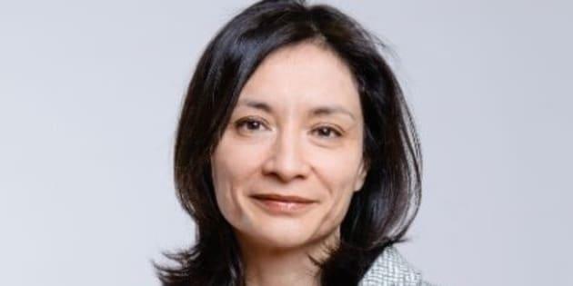 Delphine Gény-Stephann, nouvelle secrétaire d'Etat et surprise du remaniement