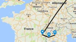 De Berlin à Milan en passant par Chambéry: le parcours d'Anis Amri avant de se faire abattre par la
