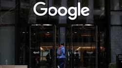 Google Hit With $57M Fine Under New EU Law Over Targeted