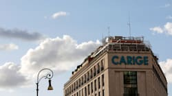 Bce dispone commissariamento di Banca Carige, titolo sospeso in