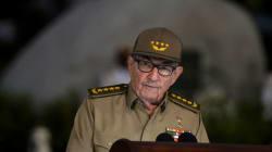 Cuba recupera el discurso del enfrentamiento con el EEUU de