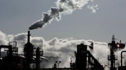 Inseguridad energética ¿qué es y cómo pone en riesgo a los