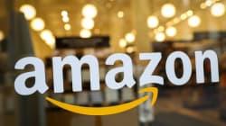 Les (nombreuses) critiques ont raison du projet d'Amazon de s'établir à New