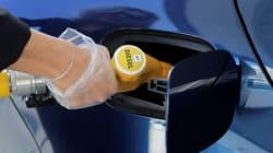 Comment le diesel s'est imposé grâce au nucléaire et au