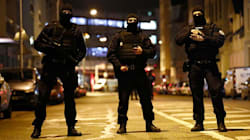 Estado Islámico reivindica el tiroteo de