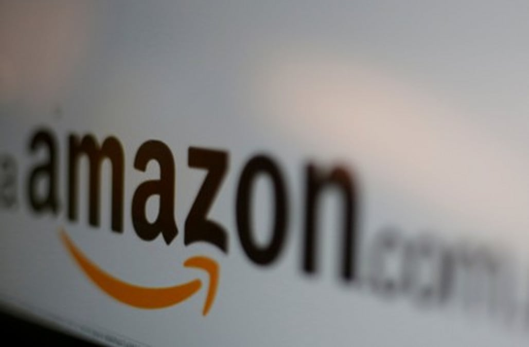 a6fd0c676 Amazon Prime Day: Live expert advice for all the best deals - AOL ...