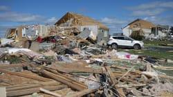 How To Help Ottawa-Gatineau Tornado