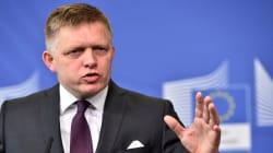Omicidio Kuciak, il premier slovacco Fico offre le