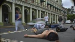 Veracruz tiene pendiente otro tema… y no es Javier