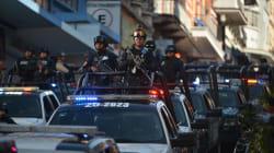Veracruz al rojo vivo: la fallida llegada de la Gendarmería al