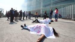 Feminicidios en campañas del Edomex: muchas propuestas, poca