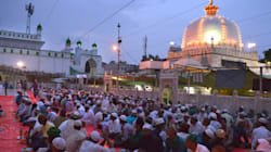 NIA Court Acquits Swami Aseemanand And 6 Others, Convicts Three In 2007 Ajmer Dargah Blast