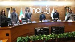 INAI ordena a la PGR dar a conocer nombres de funcionarios y exfuncionarios implicados en