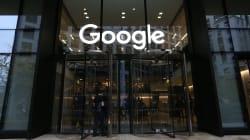 ¿Cuál privacidad? Google sigue tus pasos, aunque le ordenes que no lo