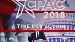 La NRA, grand lobby des armes, dénonce une