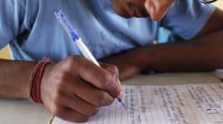 Enforcement Directorate Files Money Laundering Case To Probe Bihar Topper