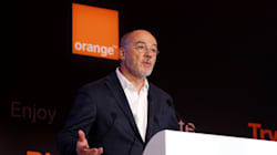 Après Canal+, le PDG d'Orange se dit