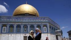 Pour Jérusalem,la France doit tenir un discours de