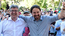 BLOG - Face à Macron et Salvini, une Europe pour le