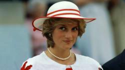 Quest'abitudine della principessa Diana dovrebbe essere coltivata da