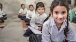 Des écoles indiennes vont intégrer des «cours de bonheur» dans leur