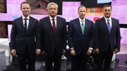 Y el perdedor del tercer debate