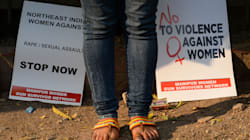 Man Lynched For Alleged Rape And Murder Of A 6-Year-Old Girl In