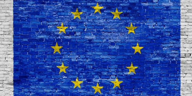 Malgré tous ses défauts l'Europe est une réussite dont nous devons être fiers.