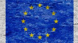 BLOG - Malgré tous ses défauts l'Europe est une réussite dont nous devons être