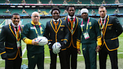 Here's Why Siya Kolisi's Captaincy Could Do More For SA Rugby Than