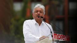 Si hoy fueran las elecciones a Presidente ganaría AMLO, pero también el PRI: