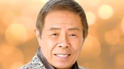 卒業宣言した北島三郎さん、紅白に特別出演へ 「やっぱりサブちゃんを見たい」