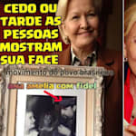 Grupos de apoio a Bolsonaro atacam Ana Amélia Lemos, vice de