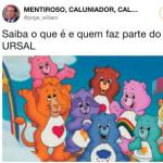 O que Foro de São Paulo e Ursal têm a ver com Ciro