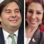 Após briga, PSL baixa guarda e embaralha disputa pela presidência da
