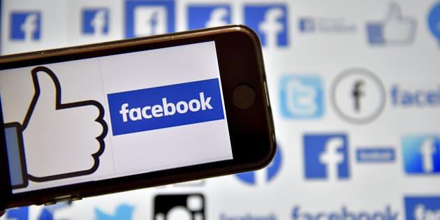 La moitié des Français refuserait de donner leurs identifiants Facebook pour entrer aux Etats-Unis, comme le veut Trump