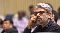 Sanjay Leela Bhansali Willing To Compromise, Claims Fringe Group That Attacked Him On 'Padmavati'