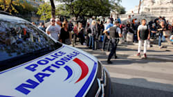 Un professeur révèle une tentative d'intrusion armée dans un lycée marseillais pour