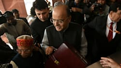 Health Cover For Poor, Special Schemes To Tackle Air Pollution: Highlights Of Union Budget