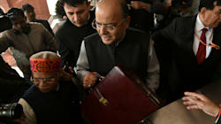 Govt Unveils 'World's Largest' Health Protection Scheme In Budget Focused On Rural