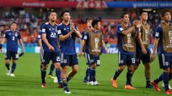 Coupe du monde: le choc entre le Japon et le Sénégal termine sur un match