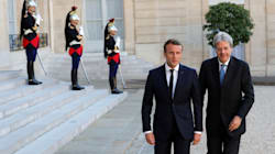 Migranti, la solidarietà di Macron con l'Italia è un colpo alle ambiguità